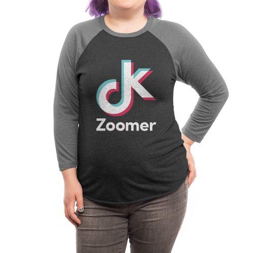 image for Ok Zoomer