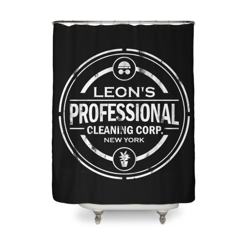 image for Leon's Professional Cleaning Corp. ✅ V2