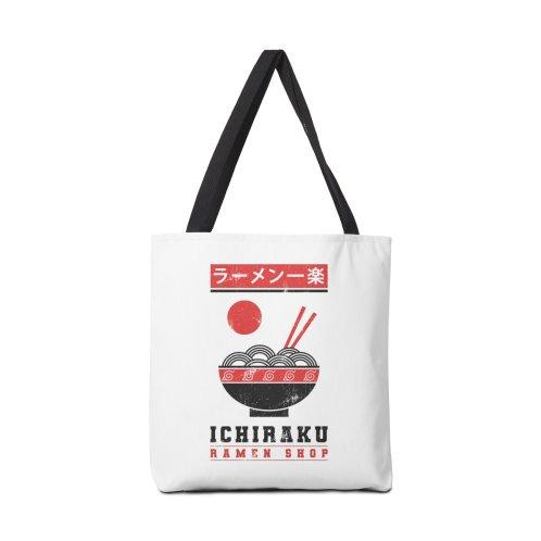 image for Ichiraku Ramen Shop