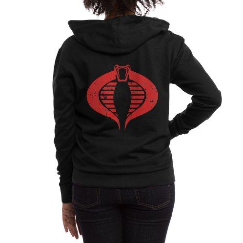 image for Cobra Commander Logo ✅ 80s Action Figures