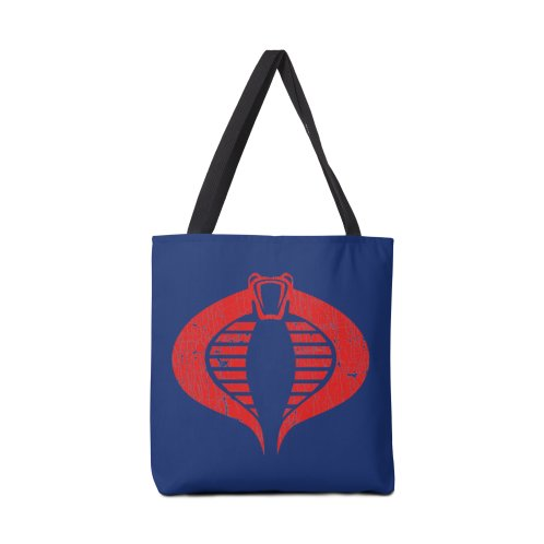image for Cobra Commander Logo ✅ 80s Action Figures