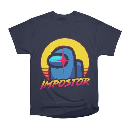image for Impostor ✅ Among Us