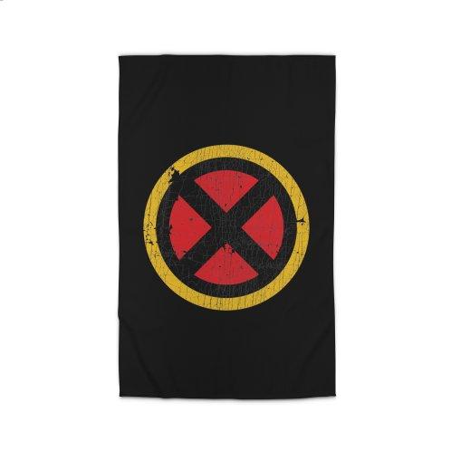 image for X-Men ✅ Vintage Logo