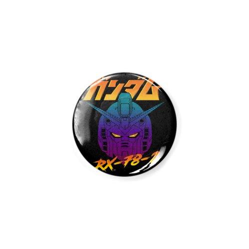 image for Gundam ✅ RX-78-2