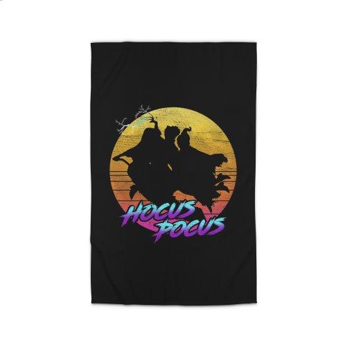 image for Hocus Pocus ✅ Halloween