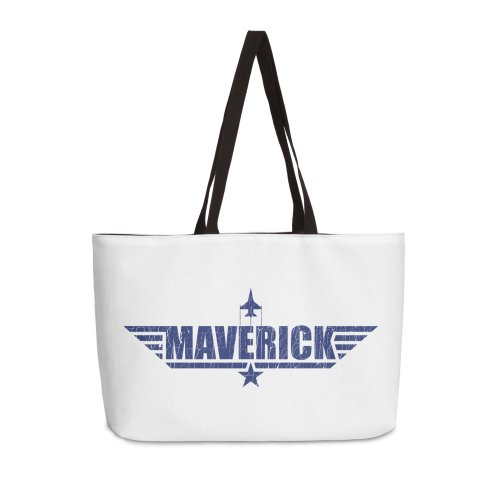 image for Maverick ‎✅ Top Gun