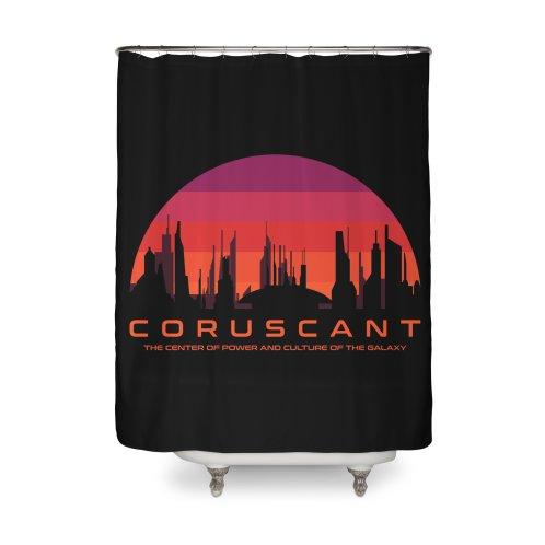 image for Coruscant
