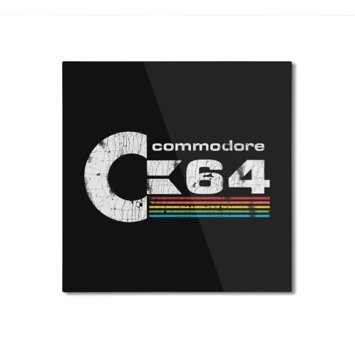 image for Commodore 64 ✅