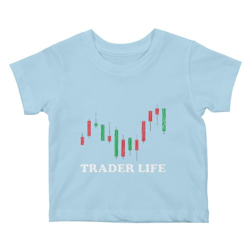 image for Trader Life ✅