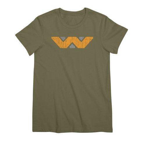image for Weyland Yutani Corp.