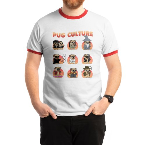image for Pug Culture - Movies