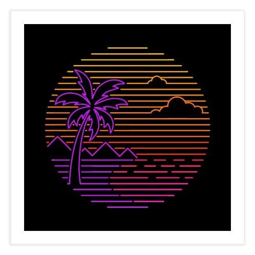 image for Sunrise Summer