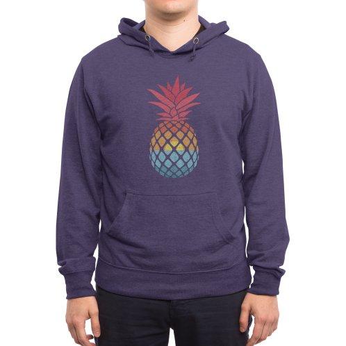 image for Pineapple Summer