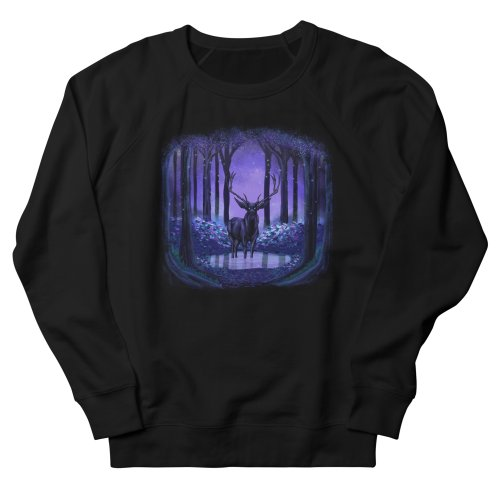 image for Elf forest