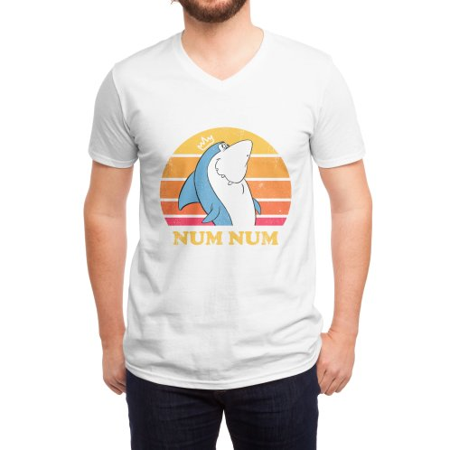 image for King Shark