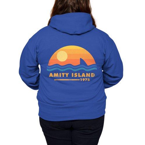 image for Amity Island 1975