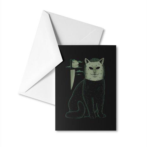 image for Meowloween