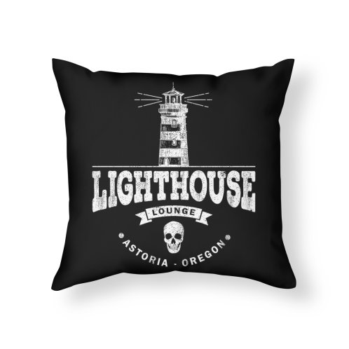 image for Lighthouse Lounge