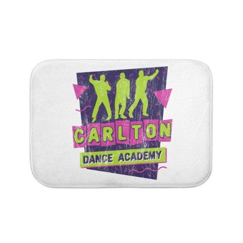 image for Carlton Dance Academy