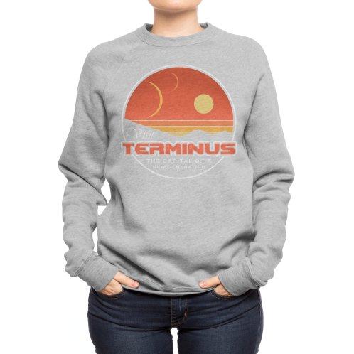 image for Visit Terminus