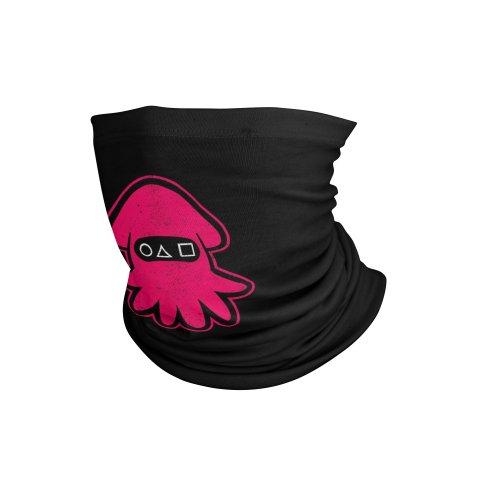 image for Squid Game Parody