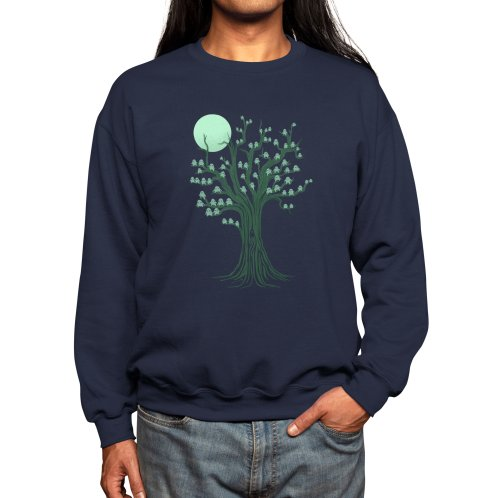 image for Haunted Tree