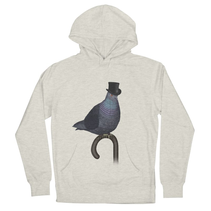 Bad Habits Men's Pullover Hoody by sachpica's Artist Shop