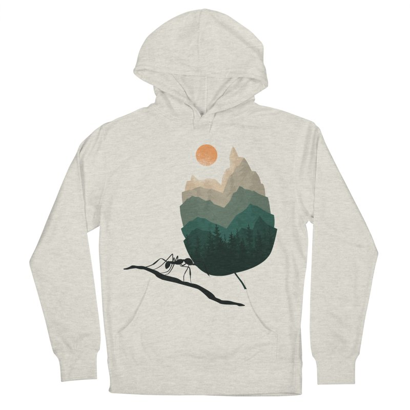 Healthy Diet Men's Pullover Hoody by sachpica's Artist Shop