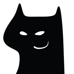 sachpica Logo