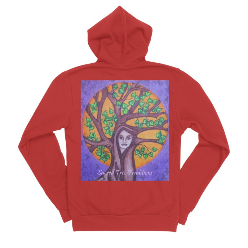 Women's None by sacredtreetraditions's Artist Shop