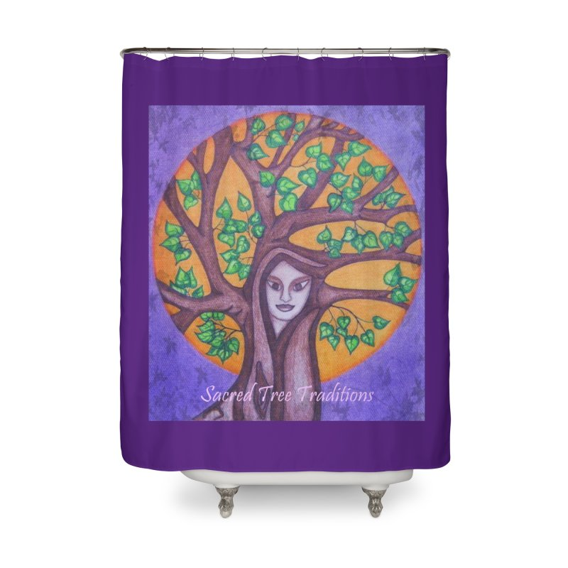 Home None by sacredtreetraditions's Artist Shop