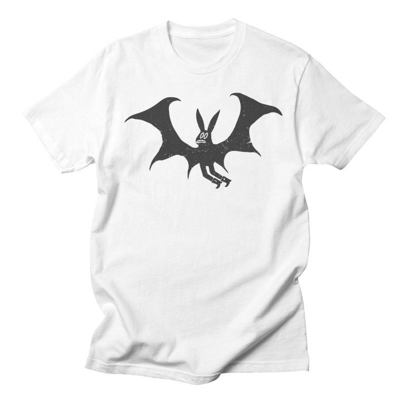 Vampire Men's T-Shirt by Sad Salesman's Shirts