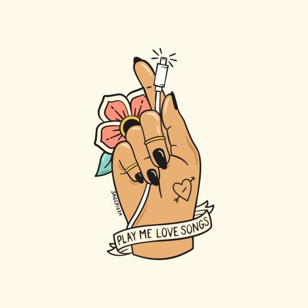 image for LOVE SONGS (LIGHT)