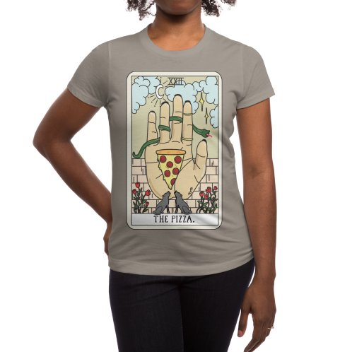 image for Pizza Reading