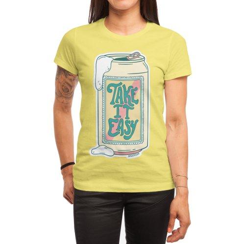image for Take It Easy (Pastel Version)