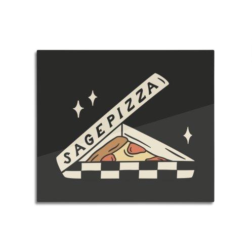 image for Sagepizza