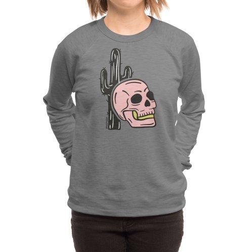 image for Desert Skull