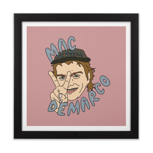 image for MAC DEMARCO
