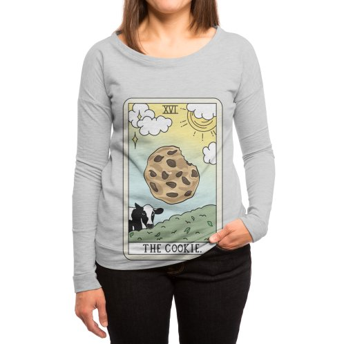 image for COOKIE READING