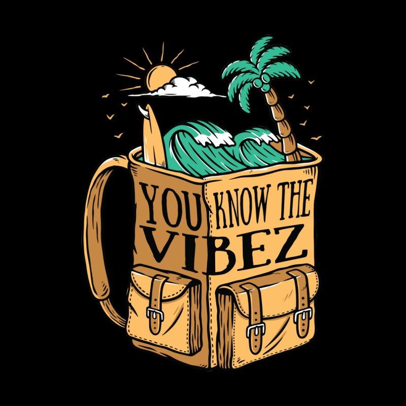 YOU KNOW THE VIBEZ Home Framed Fine Art Print by Saksham Artist Shop