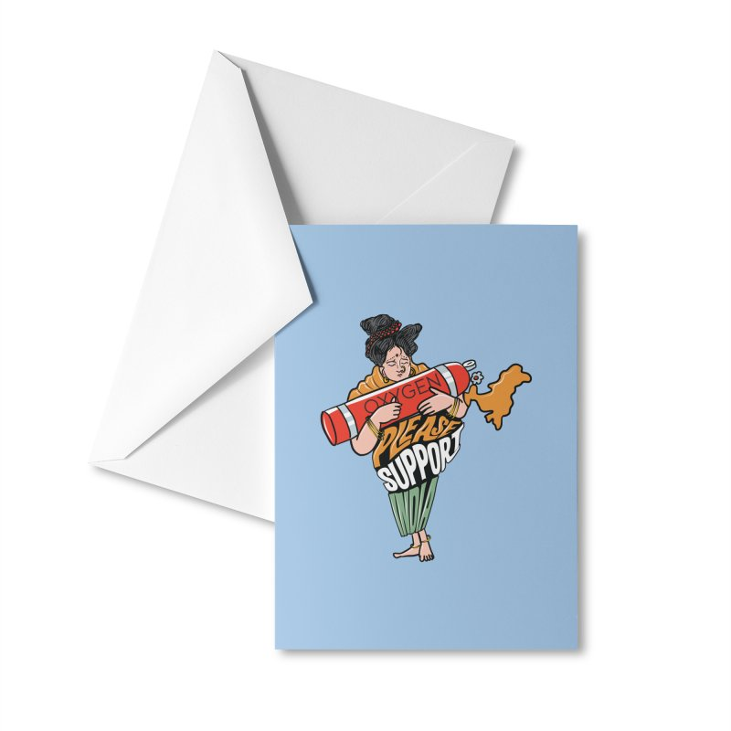 Please support India Accessories Greeting Card by Saksham Artist Shop