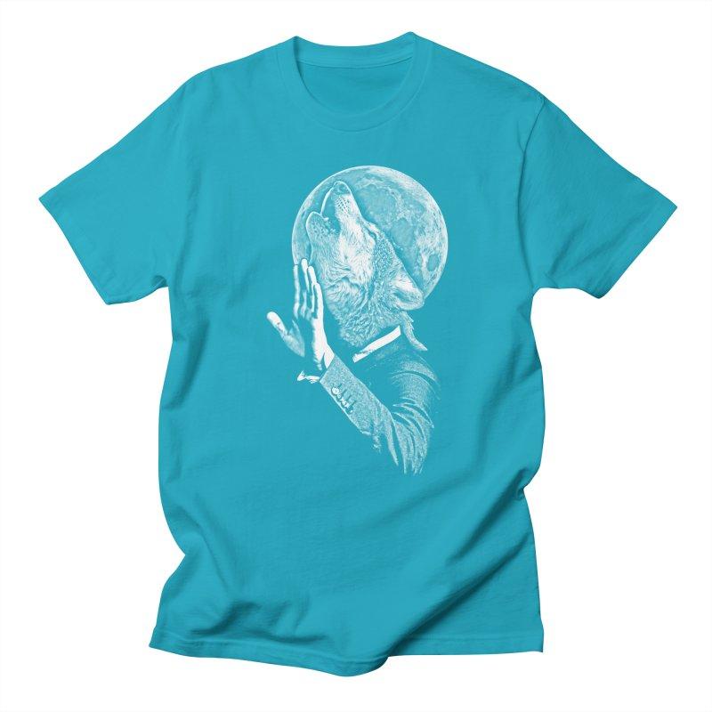 no paparazzi please Men's T-Shirt by Saksham Artist Shop