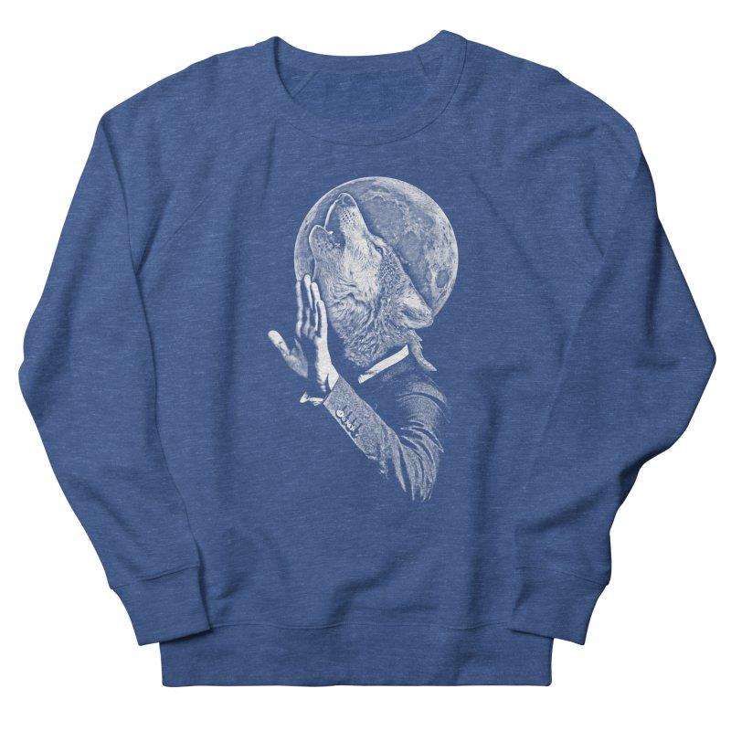 no paparazzi please Men's Sweatshirt by Saksham Artist Shop