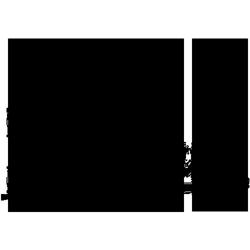 saksham's Artist Shop Logo