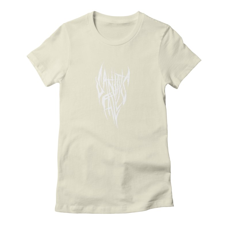 Sanitys Fall Women's T-Shirt by Official Sally Face Merch