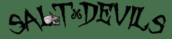 Salt Devils   Logo