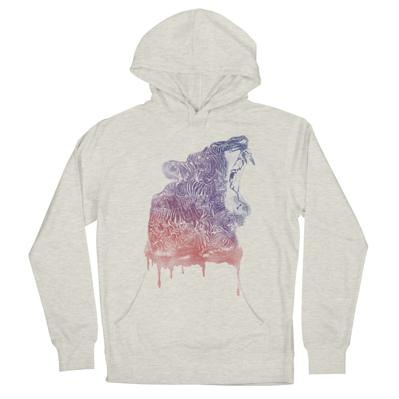 camuflage Men's Pullover Hoody by samalope's Artist Shop