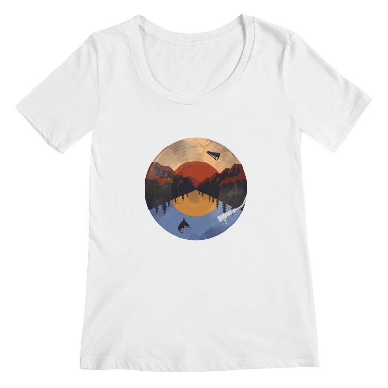 music traveler   by samalope's Artist Shop