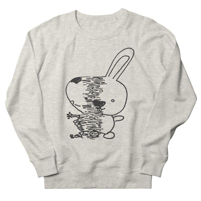 RIPped Men's Sweatshirt by samanthalilley's Artist Shop