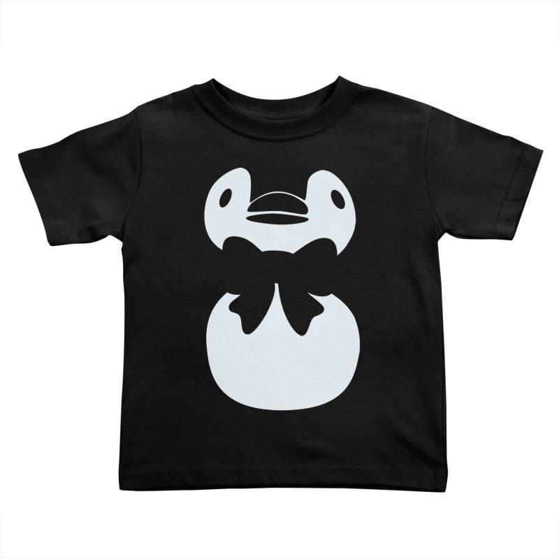 Big Penguin   by samanthalilley's Artist Shop